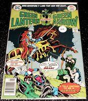 Green Lantern 92 (6.0) DC Comics