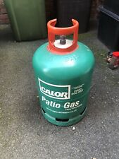 More details for calor patio gas 13kg full