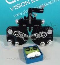 Topcon VT-SE Phoroptor Minus