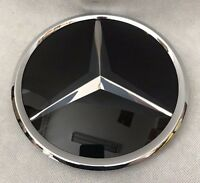 Mercedes Distronic GRUNDPLATTE STERN AMG-GT CLS W218 C-KLASSE W205 SL W231 W217