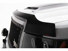 Bug Shield EGR T315JW for Ford F150 2016 2015 2017 2018
