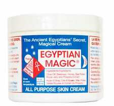 Egyptian Magic ❤️ all purpose anti ageing Anti wrinkle cream 118ml Moisturiser