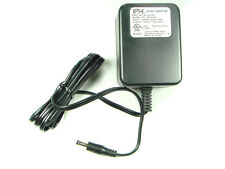 PHC 24V AC Adapter, AC-to-AC Power Supply, Wall Plug, 1.2 Amp, 24VAC Transformer