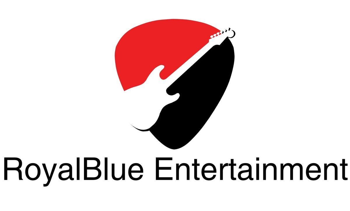 RoyalBlue Entertainment