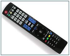 Ersatz Fernbedienung für LG AKB73275606 LCD LED TV Remote Control / L930 / Neu