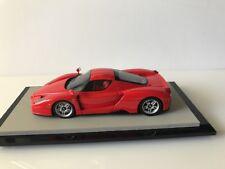 2003 Ferrari Enzo, Redline #RL012.