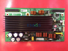 6870QZE017D LGEPDP 050813 42V7_Z 3XXX 6871QZH041B LG 42PX4DV-EA Zsus Board