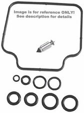 K&L Supply 18-9310 Carb Repair Kit for Suzuki GS500 / GSX1100 / DR250 / DR350