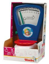 Simba Toys Junior Waage (104517932)