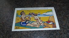 Quip Collectable Printed Humour Postcards