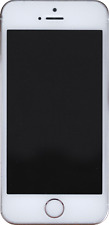 Apple iPhone 5S - 16GB - AT&T - Silver - EXCELLENT CONDITION