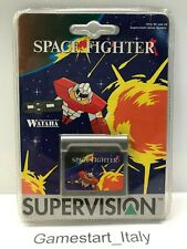 Space Fighter supervision Watara-NEW SEALED-NEW SEALED-RARE