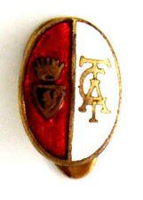 Distintivo Torino Calcio (G. Frosi Milano)