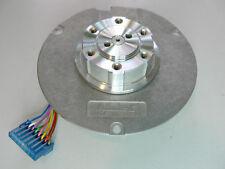 Adafruit principal DOOR LOCK DC motore af3881