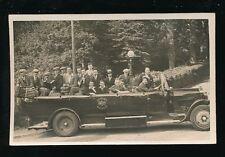 Torbay Inter-War (1918-39) Collectable Devon Postcards