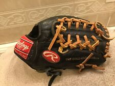 "Rawlings PPE1125MTB 11.25"" Youth Player Preferred Elite ⚾️ Glove Right Throw"