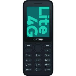 Optus X Lite 4G