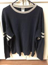 Old Navy LS Casual Shirt  Sz XL