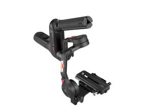Zhiyun-Tech WEEBILL LAB Handheld Stabilizer for Mirrorless Cameras BRAND NEW
