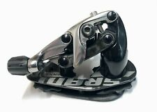 SRAM RED 10-speed Rear Derailleur, short carbon cage, ceramic bearings. NEW