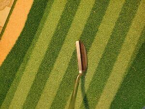 Wilson 8802 Putter Golf Club