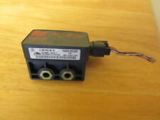 1999 2000 Mercedes ML320 ML430 Yaw rate sensor-A1635420018, A 163 542 00 18,99
