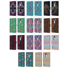 Carcasas Para LG Spirit de piel para teléfonos móviles y PDAs