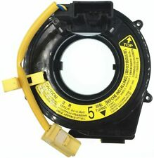 Spring Cable 84306-60050 8430660050 for Toyota 4Runner Camry Celica RAV4 Prius