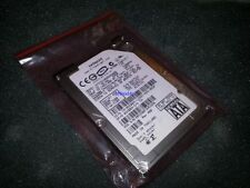 Hard disk interni Hitachi 8MB 7200RPM