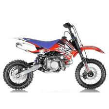 Chain 75 to 224 cc Capacity (cc) Motorcross (off-road)s