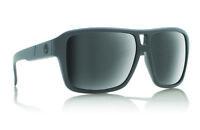 Dragon THE JAM Sunglasses Matte Magnet H2O - Polar Grey Silver Ionised Lens.