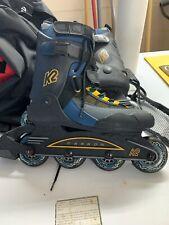 K2 Women's Rollerblades Inline Skates