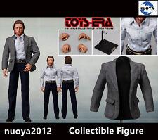 Toys Era TE008 X-Men Apocalypse Professor X James McAvoy Telepath Action Figure