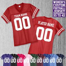 best sneakers f96e4 8eede Women's Football Clothing for sale | eBay