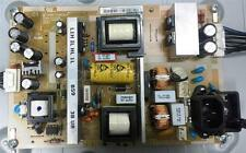 Samsung LN32C540F20 LCD TV Repair Kit, Capacitors Only, Board not Included