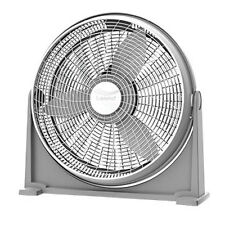 Lasko 20-Inch Air Circulator - A20100