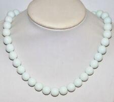 Modeschmuck-Halsketten & -Anhänger aus Edelsteinen Achat für Damen