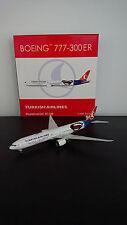 Flugzeug modell
