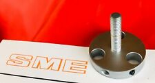 SME 3009 SERIES 2 IMPROVED REAR SCREW FIT COUNTERWEIGHT 18GRMS RARE CUSTOM SME