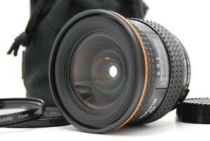 [MINT] Tokina AF 20-35mm f/3.5-4.5 Wide Angle Zoom Lens for Nikon Japan #30282