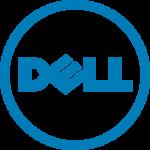 Dell Enterprise Hardware