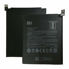 Xiaomi BN43 Batteria 4000 mAh per Redmi Note 4X