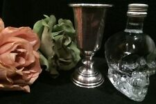 Russia Sterling Silver Antiques