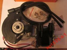 Dnepr MT Ural 650 12v Electronic Ignition With Twin Output Coil & Leads