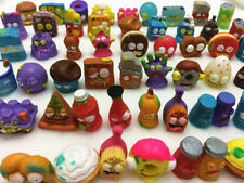 20Pcs/lot Trash Pack Original The Grossery Gang Mini Action Toys Figures Popular