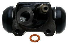 Drum Brake Wheel Cylinder fits 1960-1964 Chevrolet Corvair  ACDELCO PROFESSIONAL