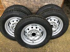 MG Magnette ZA ZB Mark 3 Mark 4   CLASSIC WHEEL REFURBISHMENT Tudor Wheels Ltd