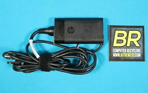 HP ENVY 15M-ED0023DX 65W AC Adapter Laptop Charger L23960-003 L24008-001