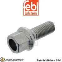 AAE H/&R Spurverbreiterung auch für Seat Mii Typ AA 26mm//Achse+Schrauben AAN