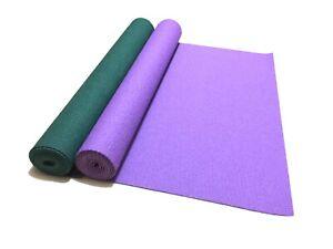 SPEZIAL Classic Yoga Mat
